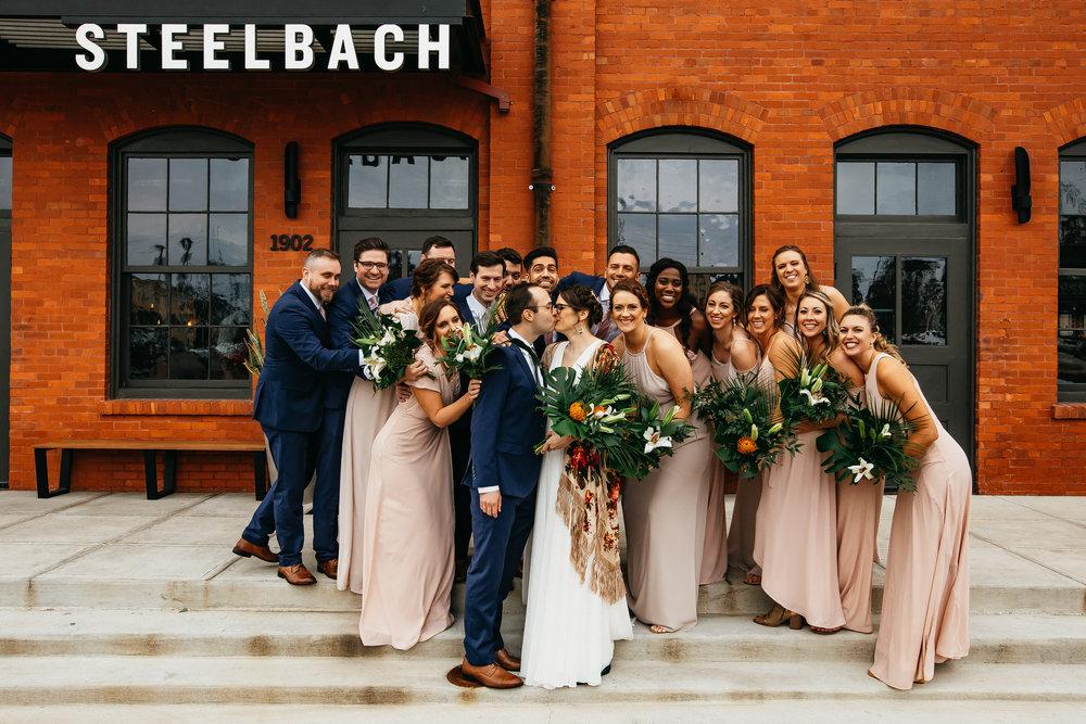 Keskey Wedding 2019 (JPEG) (295 of 901).jpg