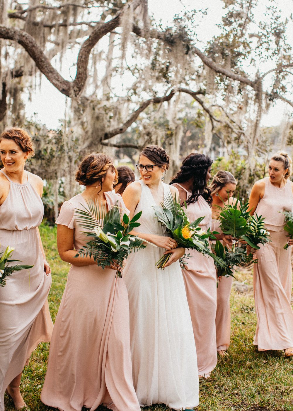 Keskey Wedding 2019 (JPEG) (175 of 901).jpg