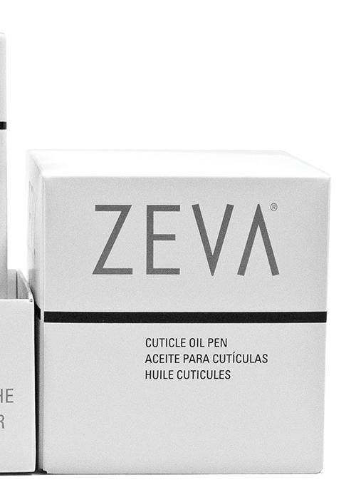 ZEVA_Cuticle Oil Pens_BOX_open copy.jpg