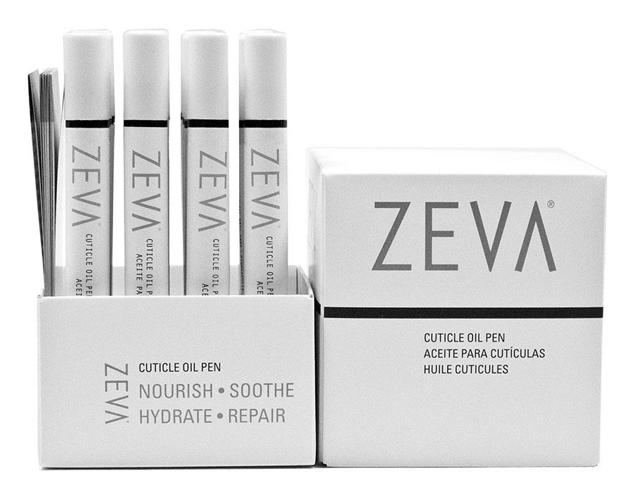 ZEVA_Cuticle Oil Pens_BOX_open.jpg