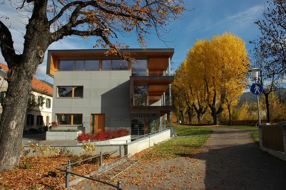 PSA Büro 2006-10 Herbst023.JPG