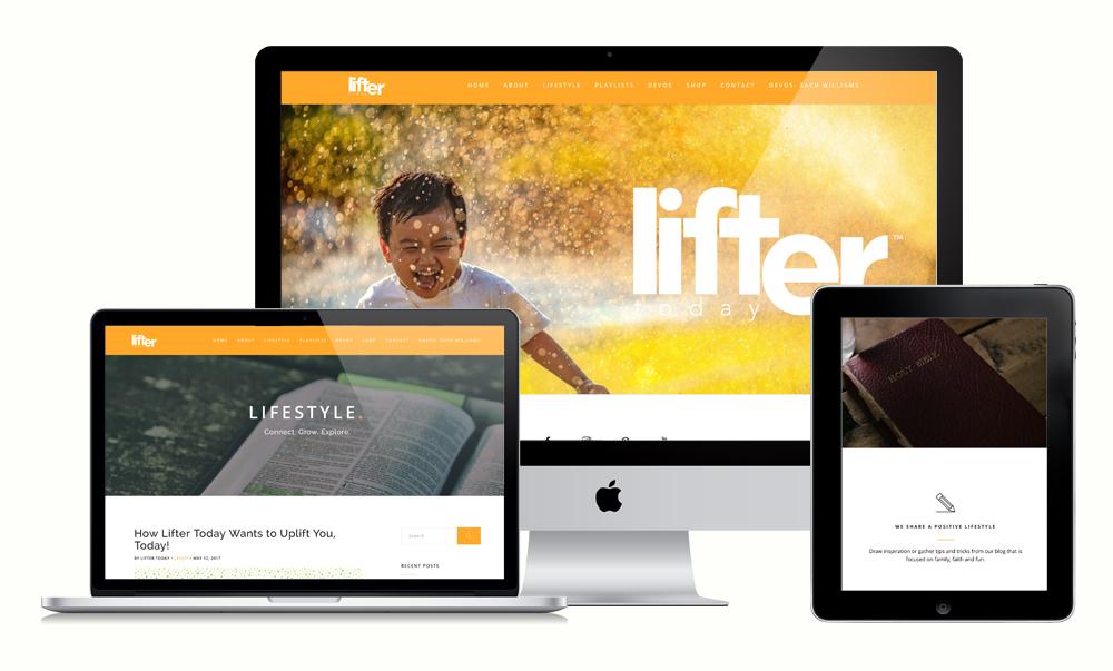 liftertoday.com