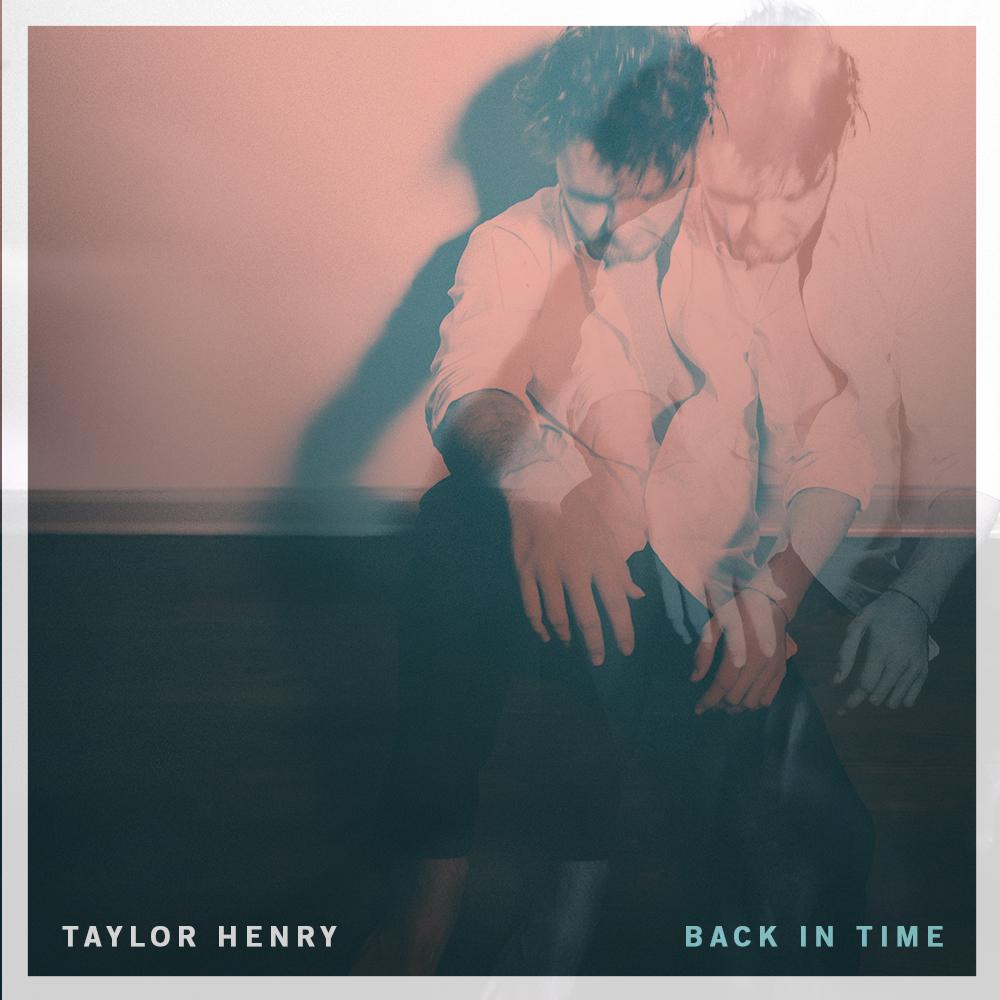 Taylor Henry- EP Design