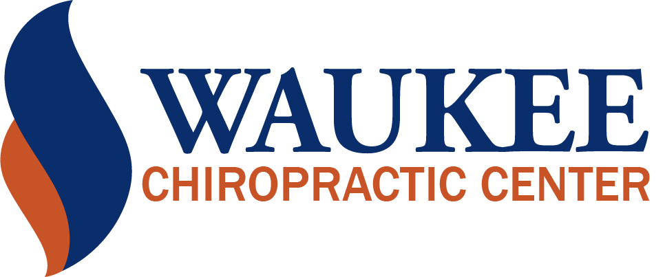 Waukee Chiropractic Center