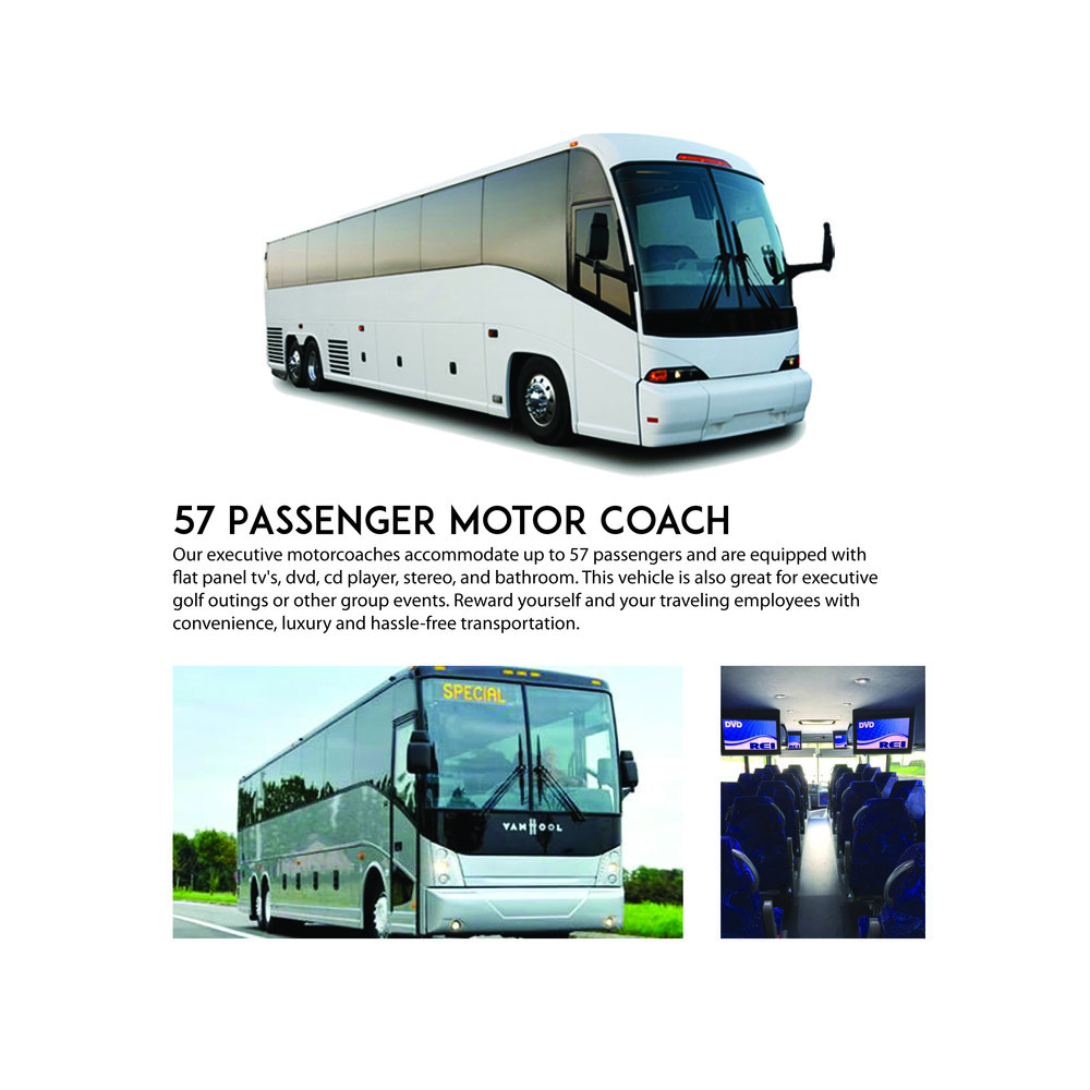 57 pass motorcoach fleet page '.jpg