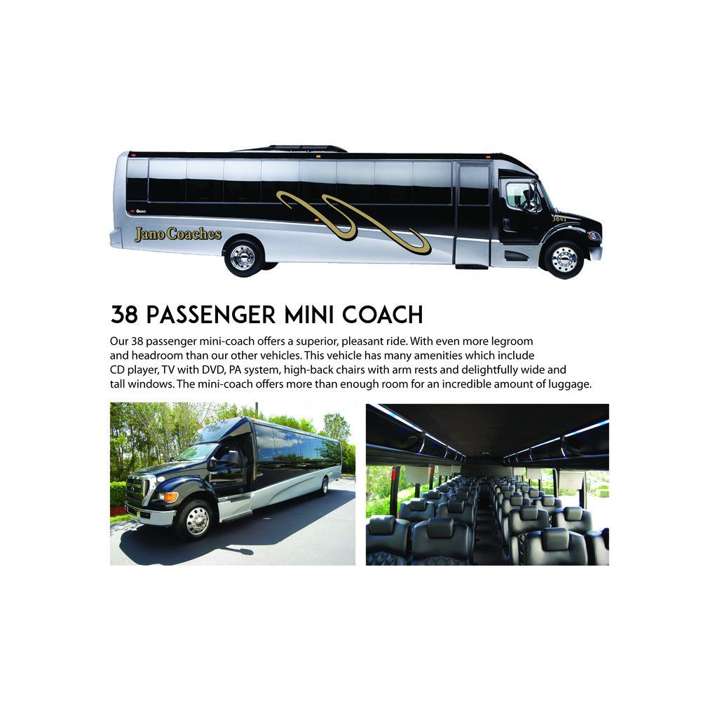 38 pass minicoach fleet page `.jpg