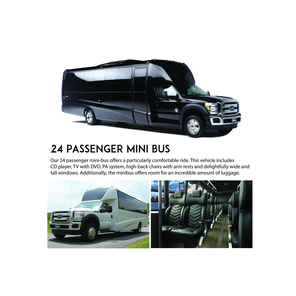 24 pass minibus fleet page `.jpg