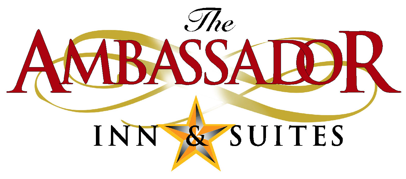The Ambassador Inn & Suites