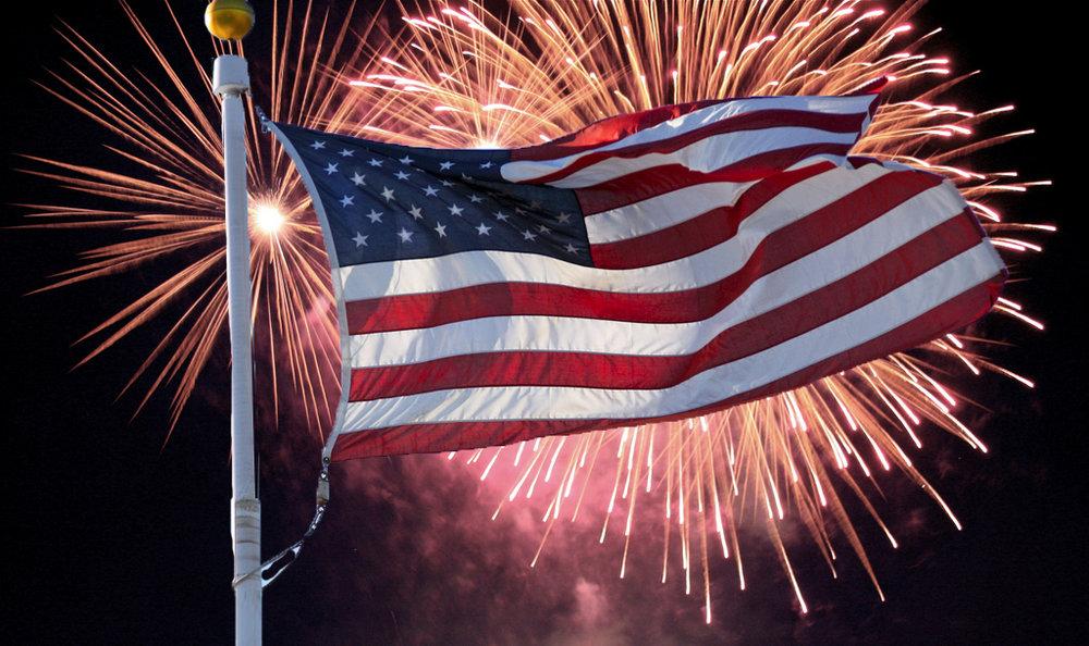 americas-celebration-4th-of-july-flag.jpg