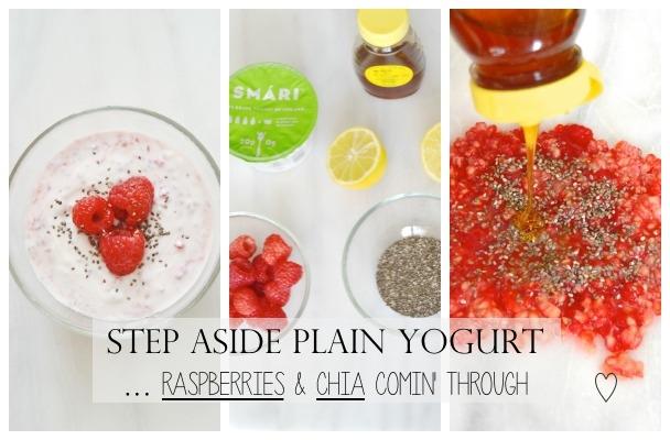 raspberrieschiayogurt.jpg