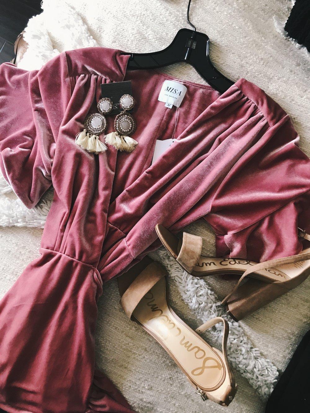 Velvet Misa Wrap Dress.JPG