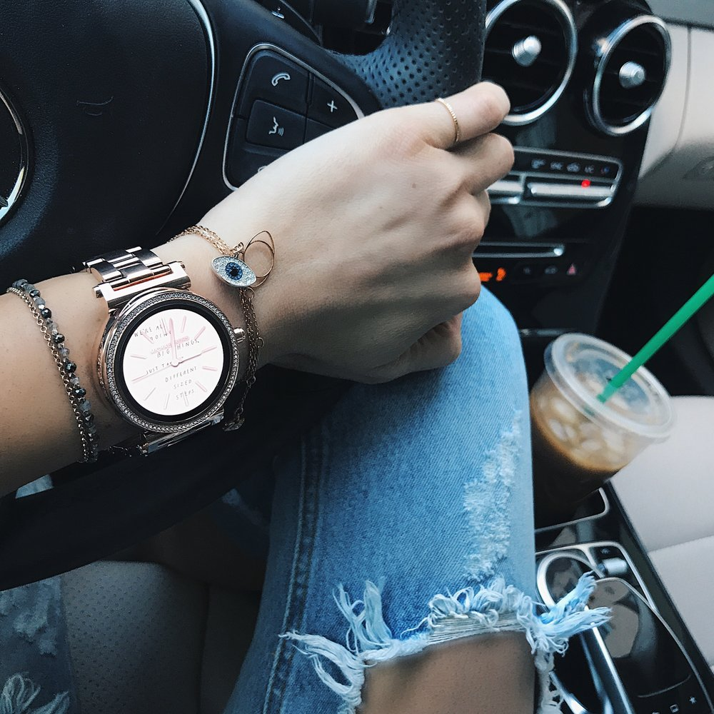 Michael Kors Access Smartwatch.JPG