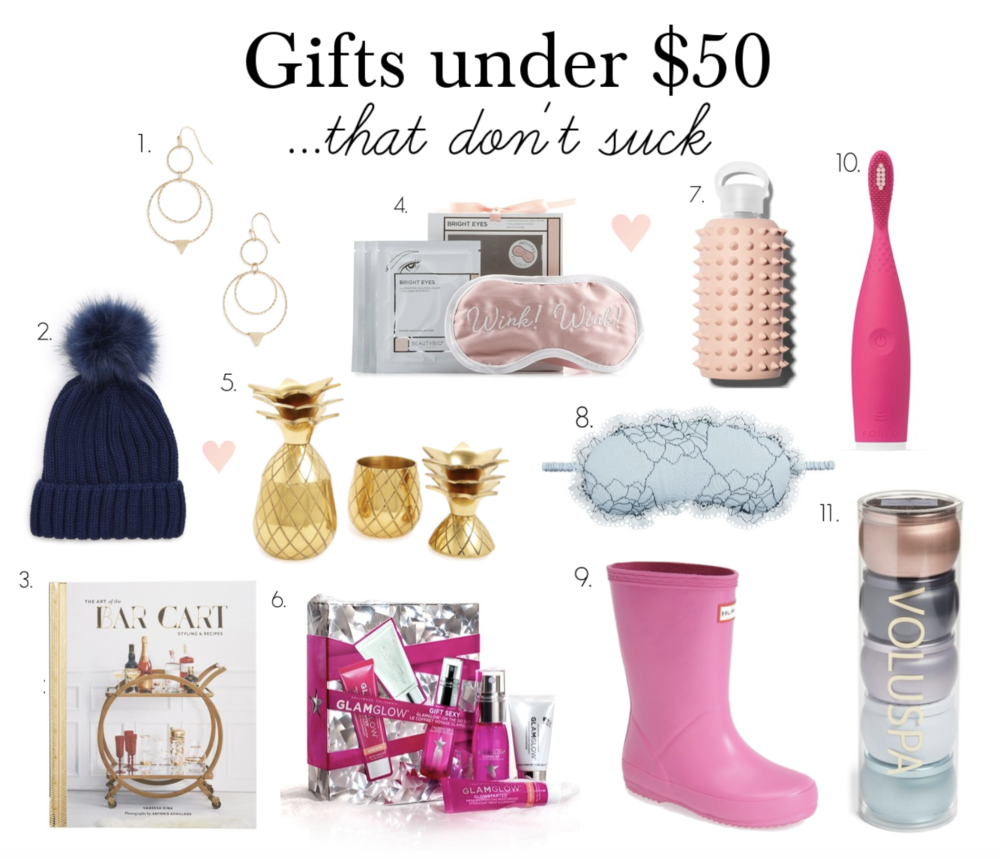 Holiday Gifts Under $50.png
