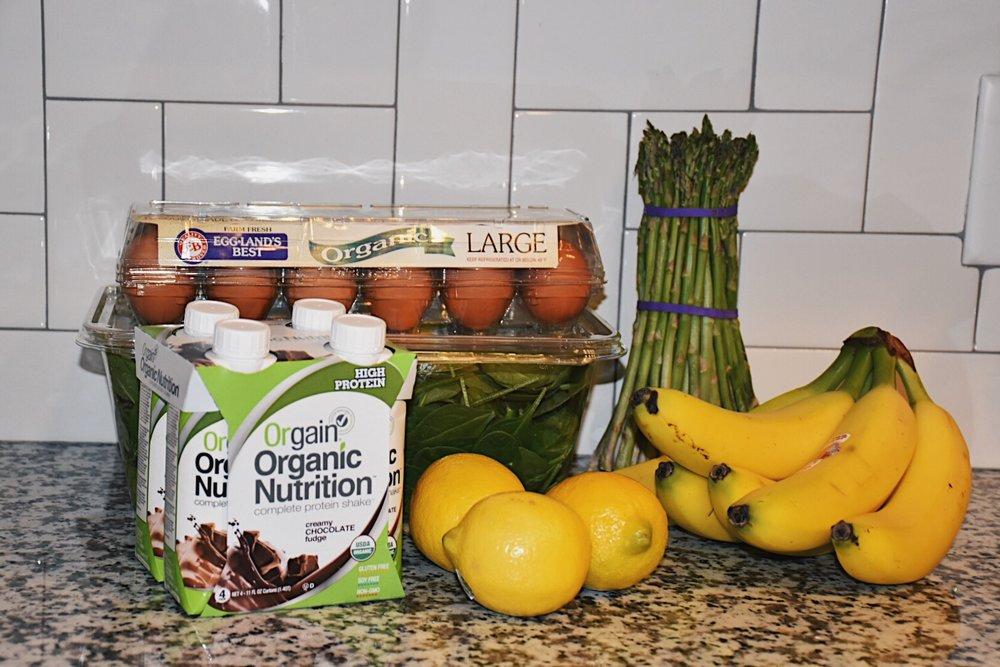 walmart groceries.JPG
