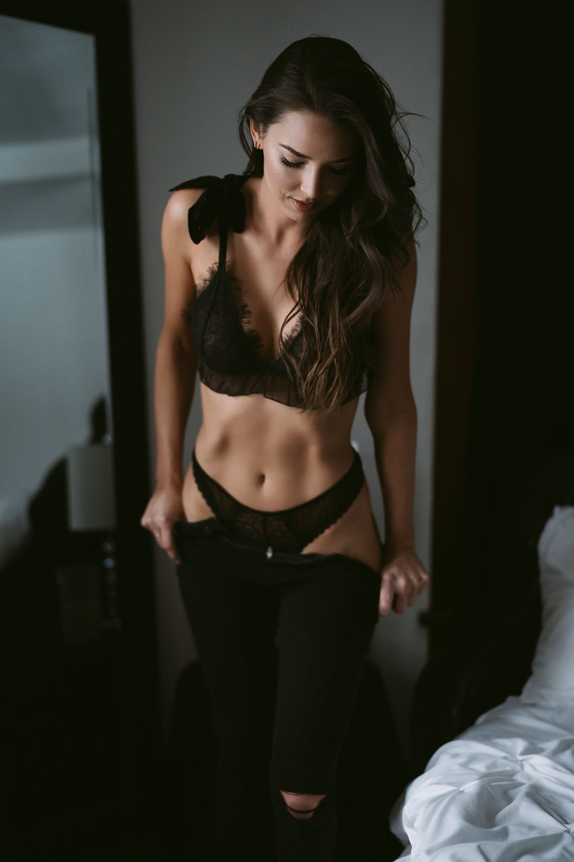 Jen Saviano .jpg
