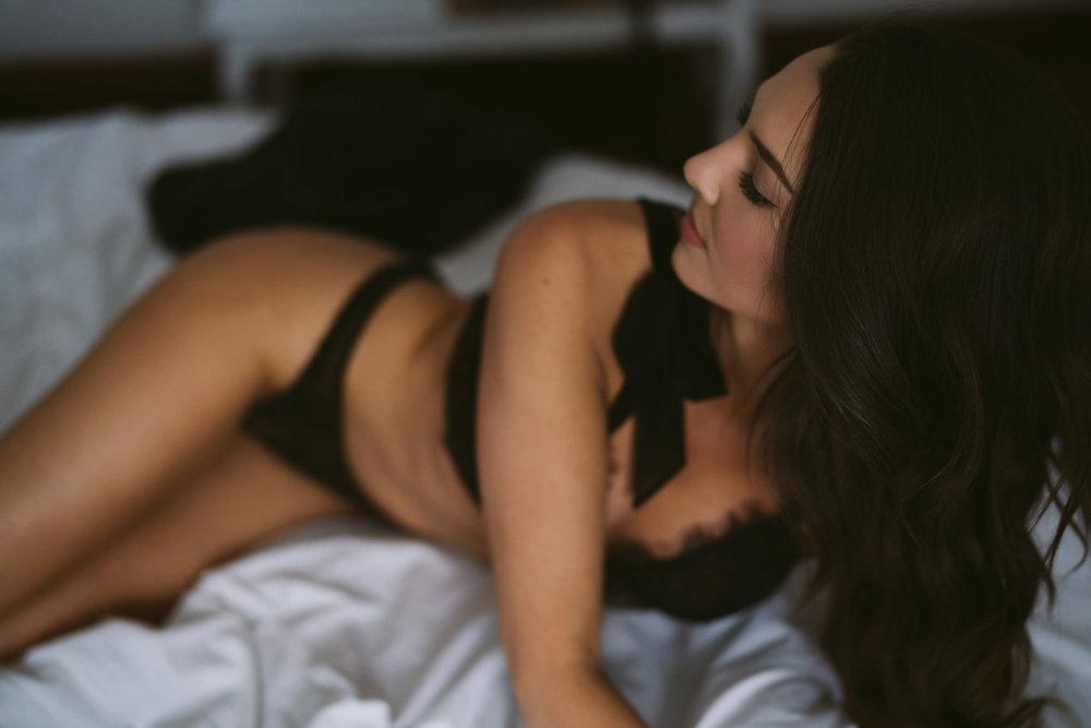 Jen Saviano.jpg