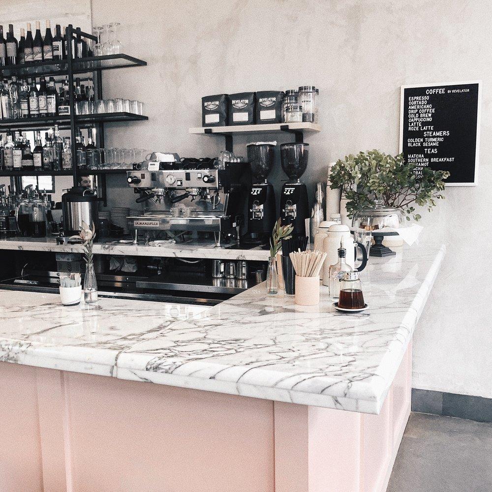 Cafe Roze.JPG