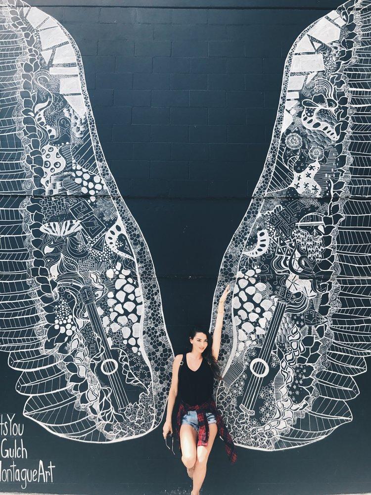 angel wings nashville.jpeg