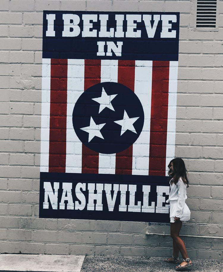 i believe in nashville.jpeg