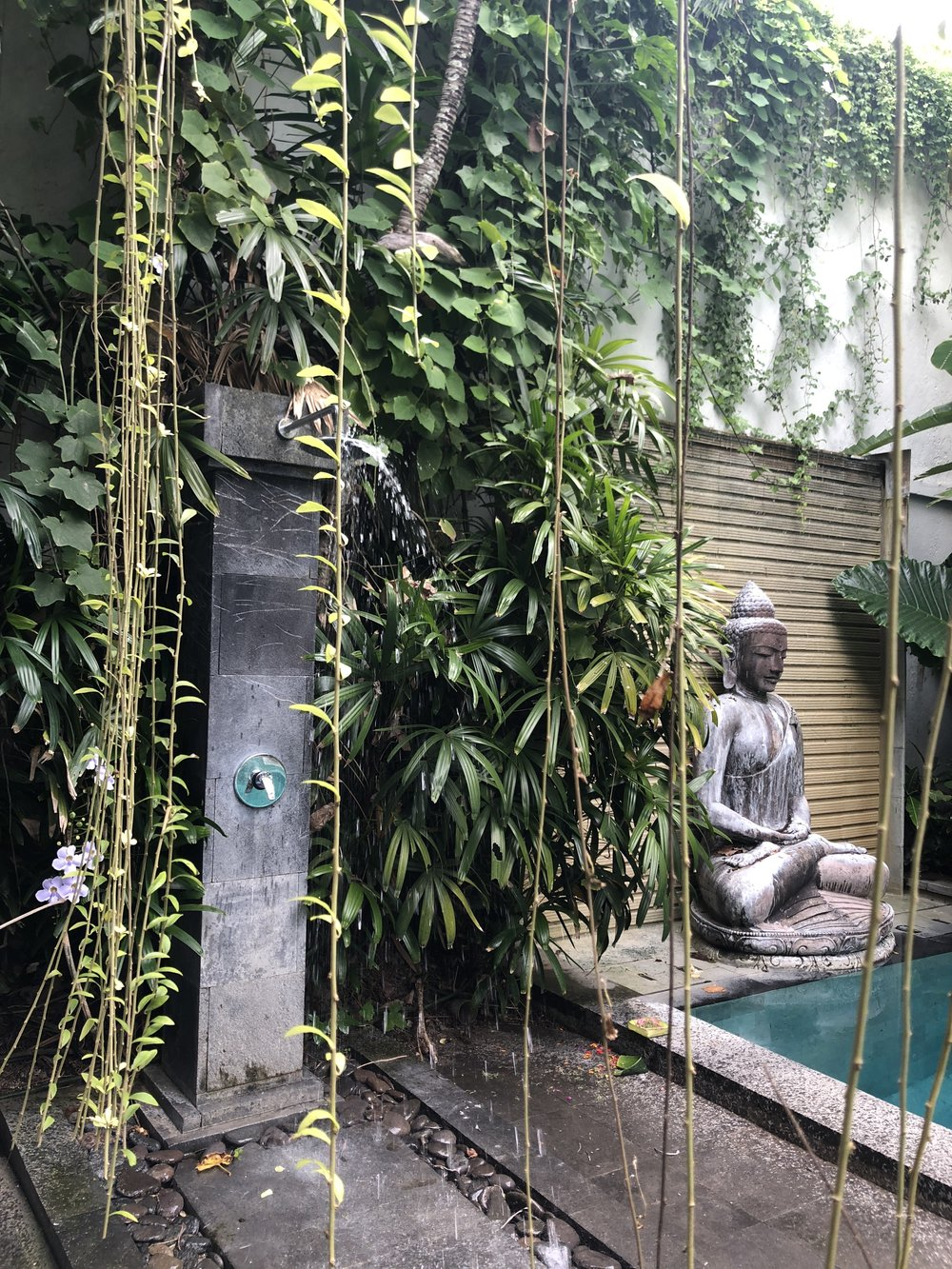 outdoor shower bali.JPG