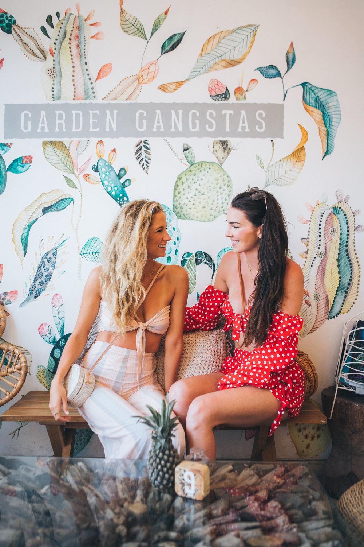 garden gangstas.jpg