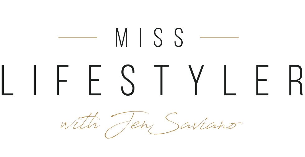Miss Lifestyler