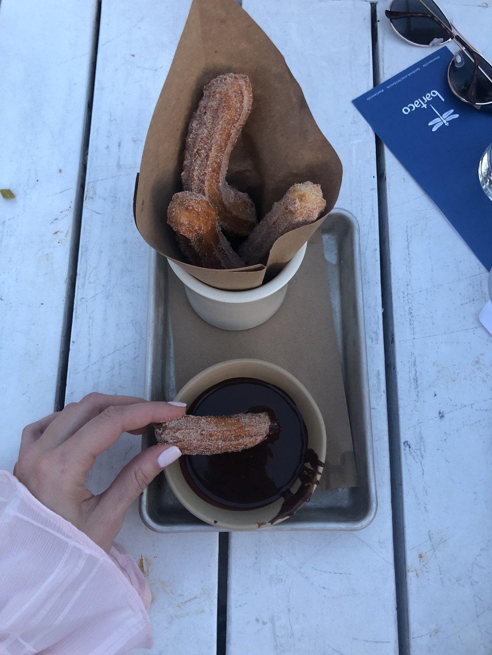 bartaco churros.JPG