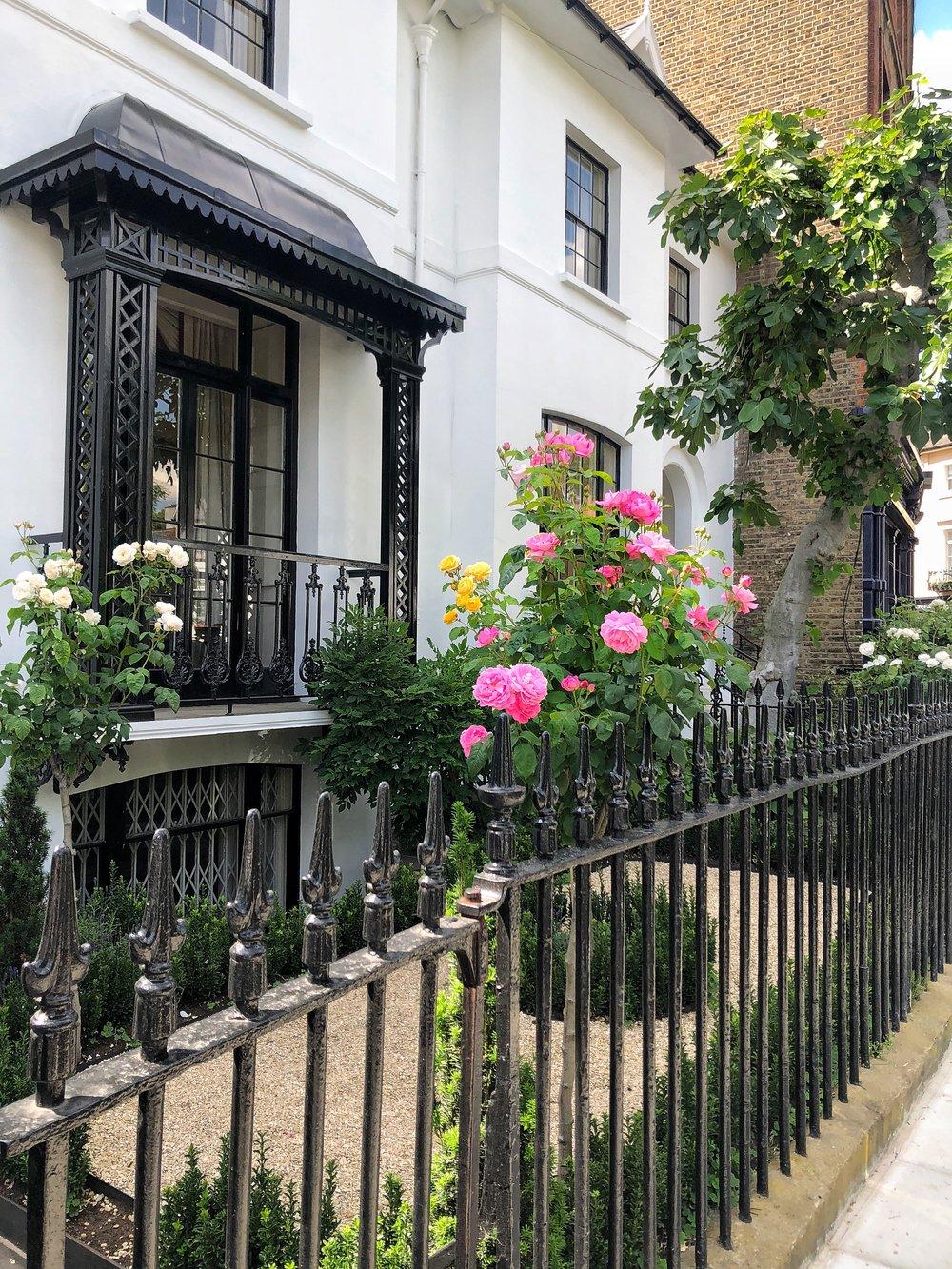 Chelsea London.jpg