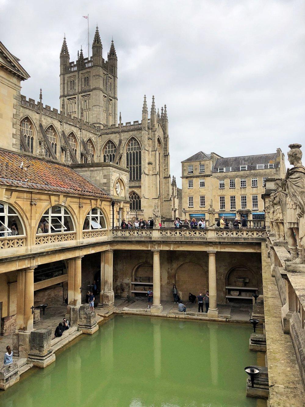 the royal bath in bath england.jpg