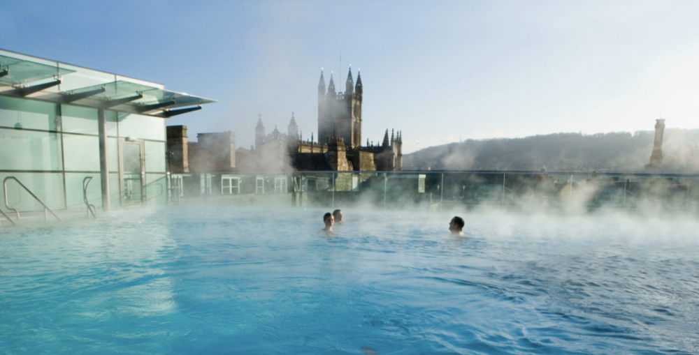 thermal bath spa.png