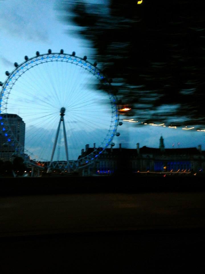 londonnights.jpg