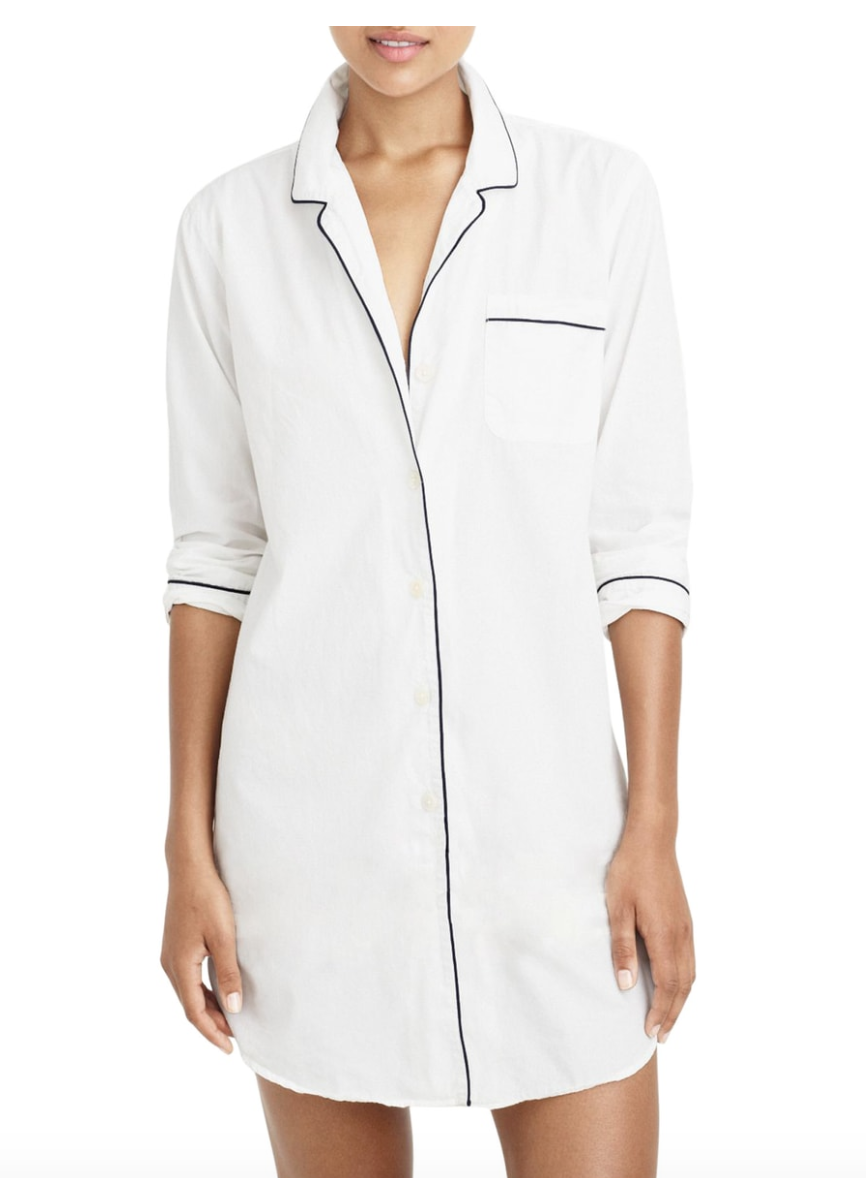 sleep shirt nordstrom anniversary sale.png