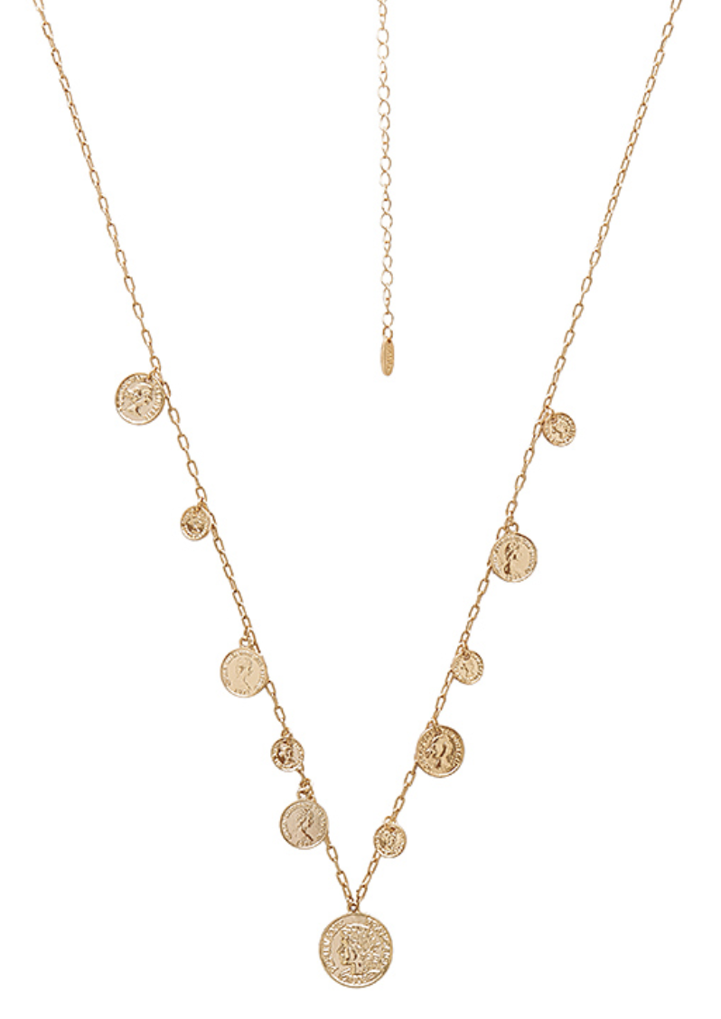 gold coin necklace.png