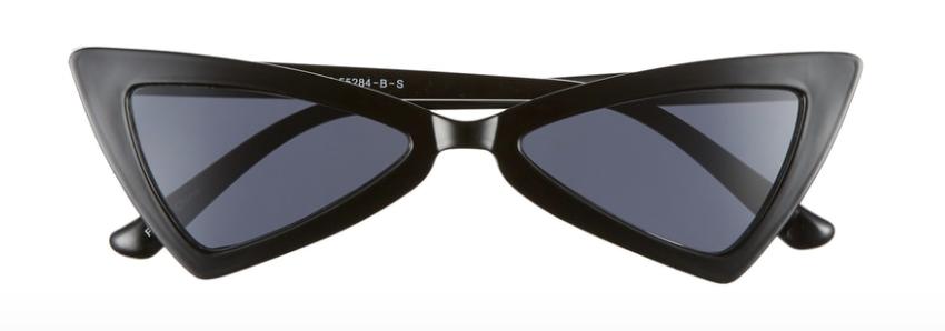 futuristic cat eye sunglasses.png