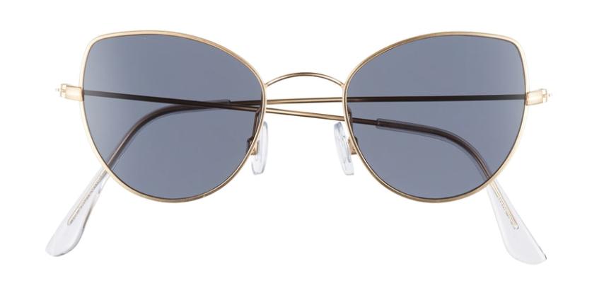 b.p cat eye sunglasses.png