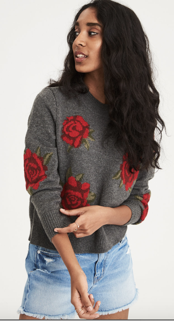 red roses long sleeve.png