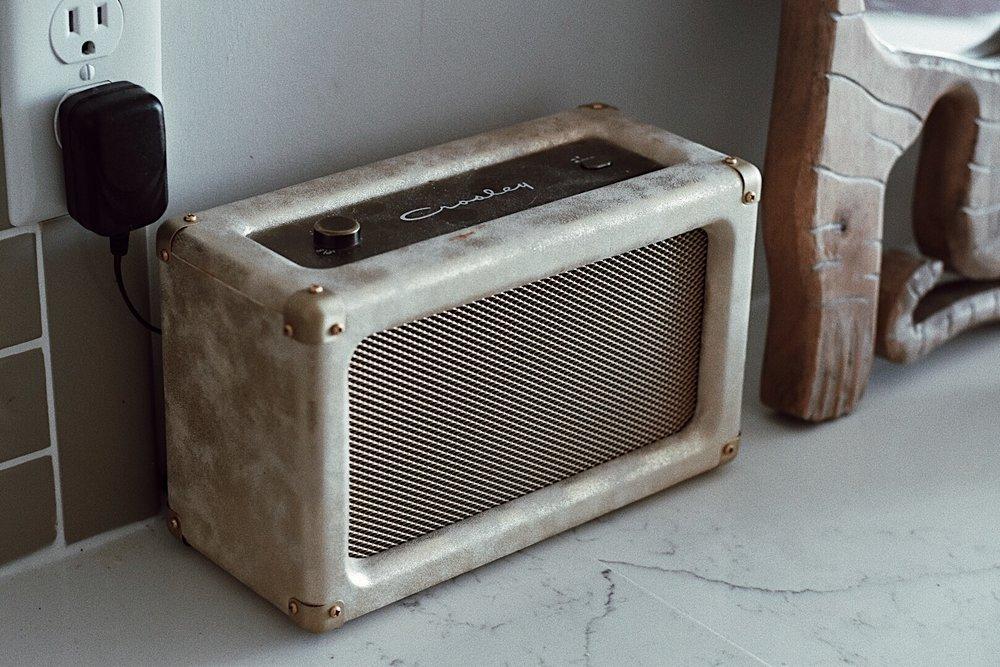 crosley speaker urban outfitters.JPG
