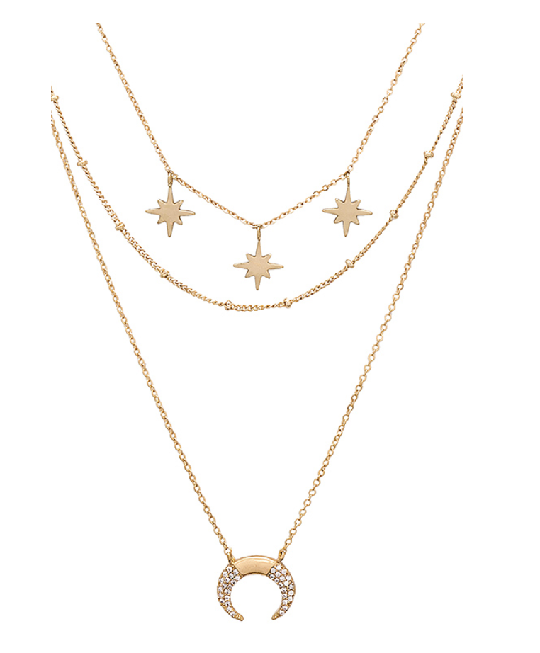 north star layering necklace.png