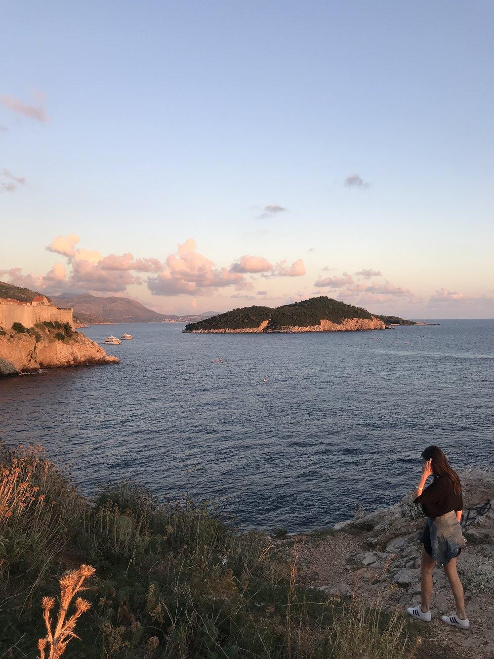 dubrovnik water views.JPG