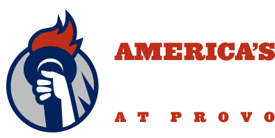 The Freedom Festival is pleased to Sponsor the 2016 performances of America Nine-Eleven at the Covey Center for the Arts in Provo, UT.