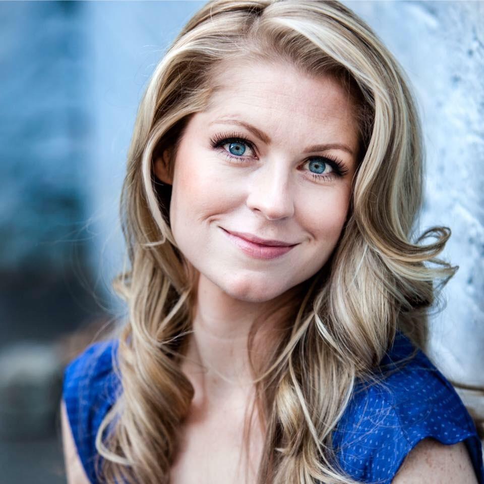 Amy Shreeve Keeler