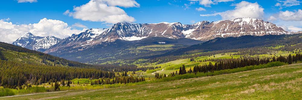 montana-experience.jpg