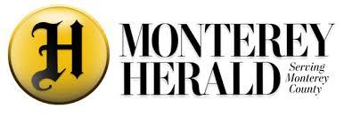 montereyH.jpg