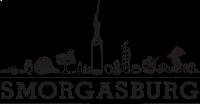 BlackSmorgasburgLogo