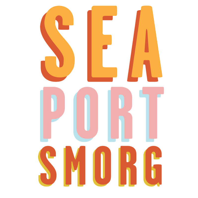 Seaport Smorgasburg