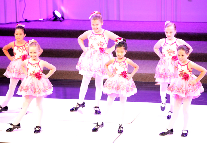 011-2017 wildwood lower div. recital.jpg