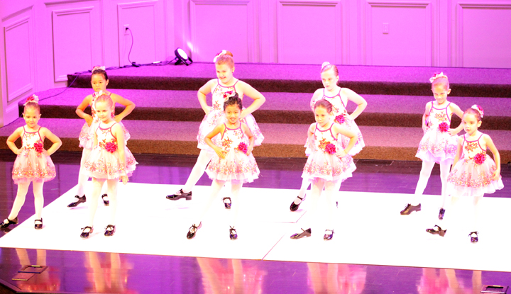 014-2017 wildwood lower div. recital-.jpg