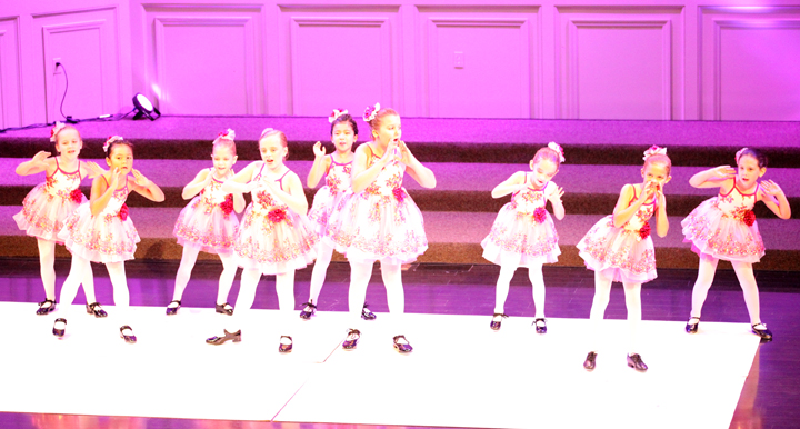 017-2017 wildwood lower div. recital.jpg