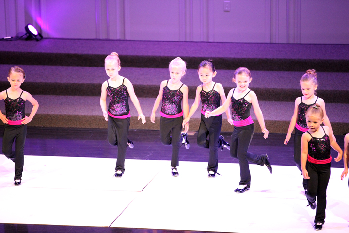 026-2017 wildwood lower div. recital.jpg