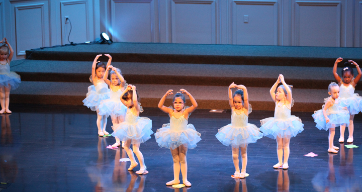 037-2017 wildwood lower div. recital.jpg